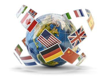 Insights from Womble Bond Dickinson's Chair and CEO on Transatlantic Growth