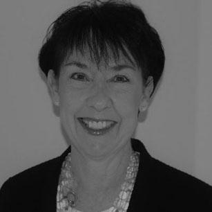 Marianne Purzycki